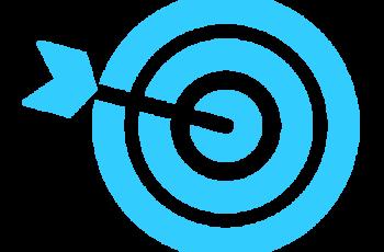 ícone missões