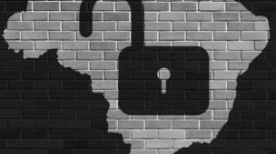 Segurança Pessoal e Residencial